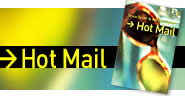 Hot Mail